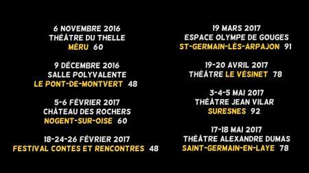 jesuisunreve_tournee_2016_2017