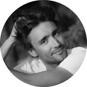 Mathieu Morelle - 2014